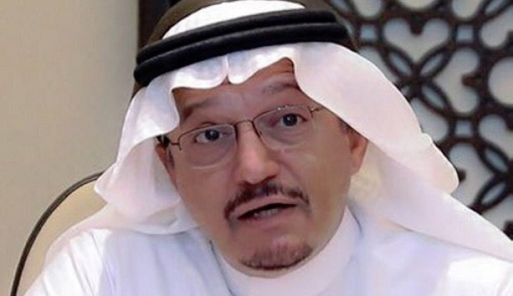 Terobosan Baru Pendidikan di Arab Saudi, Universitas Bisa Dirikan Perusahaan - Warta Ekonomi