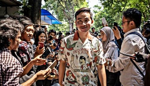 Wow, Anak dan Mantu Pak Jokowi Sama-Sama Miliarder