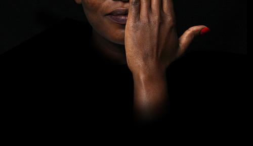 Foto 41% Perempuan Tewas Dibunuh, Polisi Prancis Gagal Lindungi Perempuan dari Pasangan