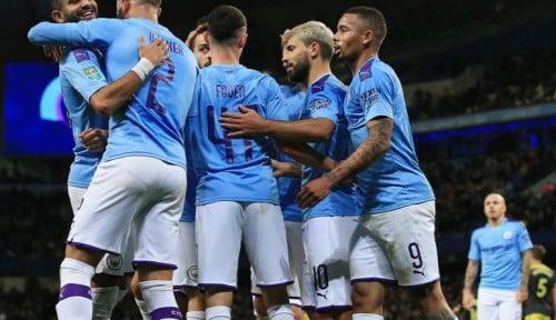 Liga Inggris Bakal Lanjut Lagi, Siapa Bintang Pembuka Laga?