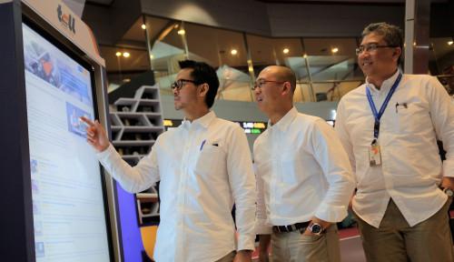TRIM Gaet Investor Baru, Trimegah Lahirkan TELL