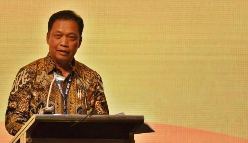 Gapki: UU Cipta Kerja Berikan Kepastian untuk Investasi Industri Sawit