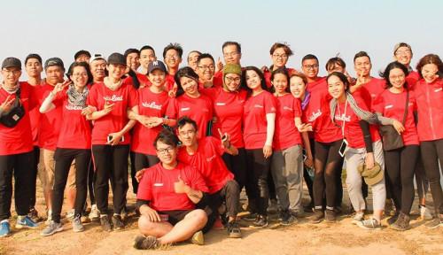 Foto Startup Ini Himpun Dana 8 Digit dari Korea Selatan, Bakal Dipakai untuk . . . .