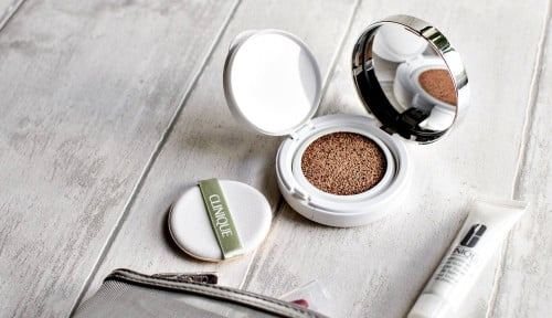 BPOM Sita Kosmetik Ilegal Lebih dari Rp10 Miliar