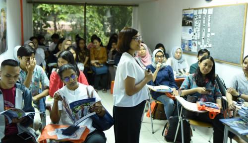 Animo Masyarakat Indonesia untuk Studi di Belanda Masih Tinggi