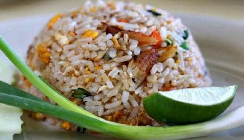 Apa Benar Konsumsi Nasi Bisa Bikin Gemuk?