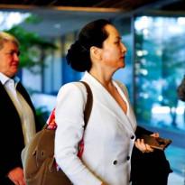 Analis Soal Pewaris Huawei vs Kanada: Kalau China Setop Pasok APD ke Kanada, Orang di Sana Akan Mati