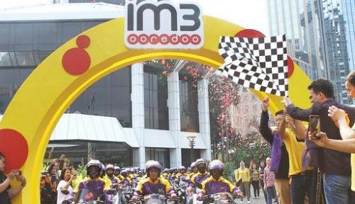 Indosat Ooredoo Gelar Kampanye Kolaborasi dengan Content Creator, Bidik Sekolah di 3 Kota Ini!