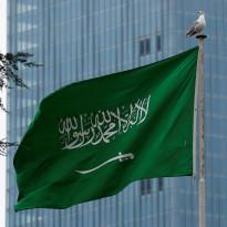 Arab Saudi-China Makin Lengket, Kerja Sama Meningkat