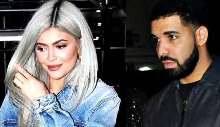 Sempat Dijuluki Miliarder Muda, Forbes Cabut Gelar Kylie Jenner karena...