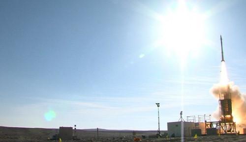 Radar Sistem Rudal Iron Dome Israel Dibeli Ceko, Nilai Jualnya Fantastis tapi Efektif Gak Nih?