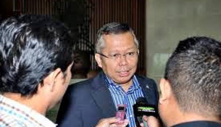 Kelompok 212 Ngerongrong Bubarkan BPIP, Jawaban MPR Berkelas