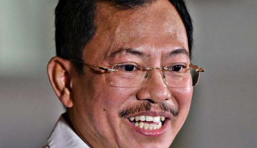 Menkes Datang ke Surabaya Tanpa Kasih Tahu ke Risma