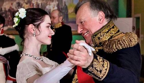 Foto Profesor Sejarah di Rusia Bunuh Kekasihnya dengan Gergaji
