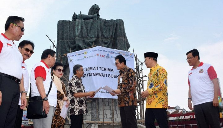 BTN Siap Garap Dana Murah di Bengkulu - Warta Ekonomi