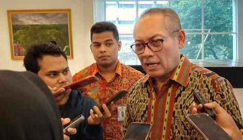 Foto Parah, Bom Bunuh Diri di Medan sampai Bikin Negara-negara ASEAN Khawatir!