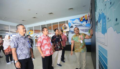 Foto Forum SDM, Mampu Wujudkan SDM BUMN Unggul