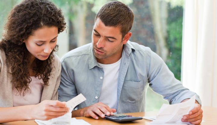 Apa Benar Laki-laki Lebih Pintar Mengurus Soal Uang? Ini Jawabannya