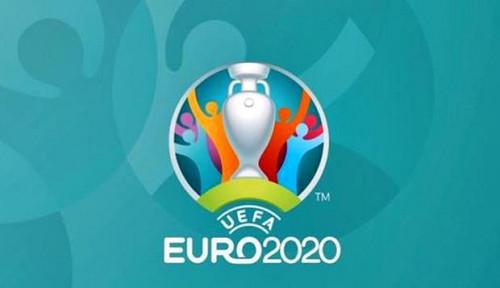 Foto Play-off Piala Eropa 2020, Skotlandia Uji Kekuatan Israel