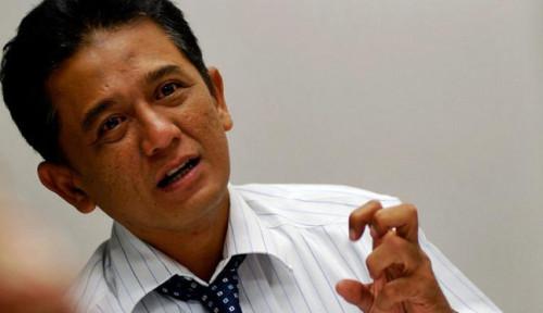 Chandra Hamzah Harus Awasi Kinerja BTN di Aspek Hukumnya