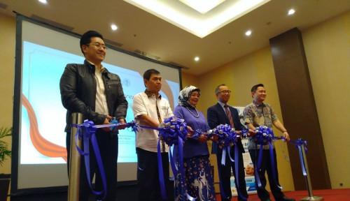 Foto RS Negeri Jiran Ekspansi ke Indonesia, Buka Kantor Perwakilan di Ibu Kota