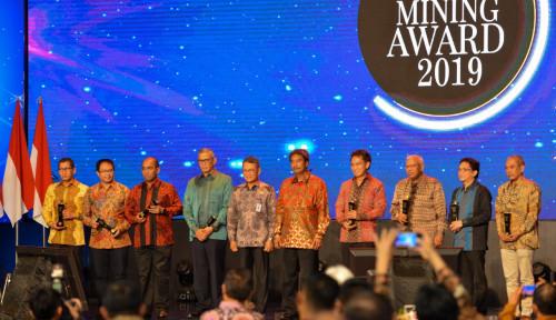 BUMI Congrats! Di Ajang IMA 2019, Grup Bumi Raih 4 Penghargaan
