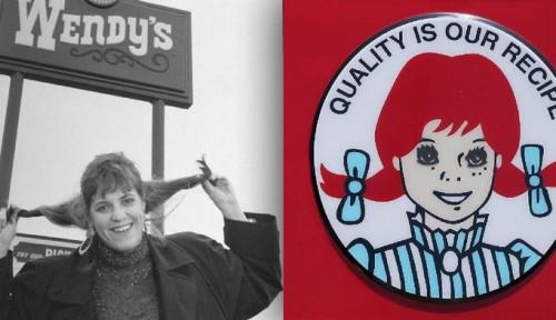 Foto Jadi Restoran Fast Food Terbesar Ketiga, Pendiri Wendy's Justru Menyesal, Kenapa?