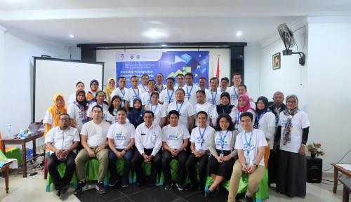 Foto Lewat Quipper School, Quipper Ajak Guru Berinovasi & Akselerasi Pendidikan Lewat Teknologi