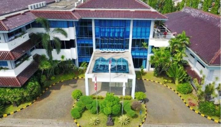Clariant Catalysts Buka Kantor Baru di Indonesia - Warta Ekonomi