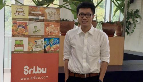 Cara Sribu Mendisrupsi Industri Jasa Konsultan Pemasaran  Dengan Platform Crowdsourcing