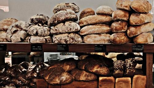Mengenal Bahaya-Bahaya Gluten, Apa Saja?