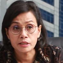 Sri Mulyani Setop Rekrut CPNS, Nasib Anak STAN Gimana?