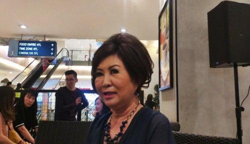 Foto Emporium Pluit Mall Gelar Midnight Sale, Catat Tanggalnya!