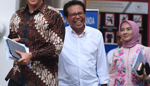 Bilang Darurat Sipil Langkah Terakhir, Jubir Jokowi Dimaki-maki Demokrat: Kau Ini Siapa?