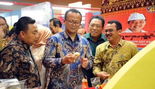 ABK Indonesia Dieksploitasi di Kapal China, Menteri Edhy Ancam Lakukan...
