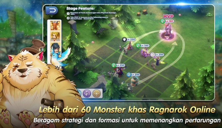 Industri Game Bertumbuh, Facebook Gaming Resmi Rilis Fitur Baru