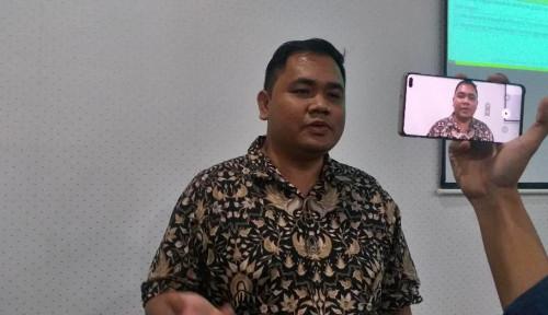 Foto Serem! LIPI: Jumlah Impor Barang Lewat E Commerce Mulai Mengkhawatirkan