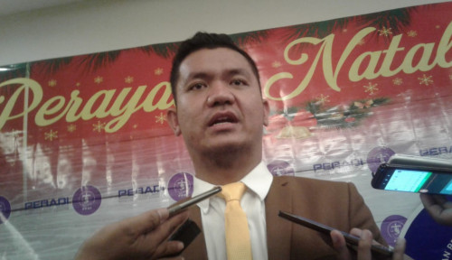 Foto Bandung Masih Banyak Dihantui Investasi Bodong, Kata . . . .