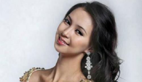 Media Malaysia Ungkap Peran Najib Razak dalam Pembunuhan Model Asal Mongolia, Ada Konspirasi Juga!