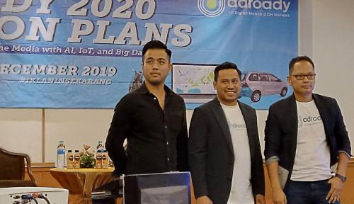 Dibilang Lebih Macet dari Jakarta, Startup Ini Bakal Buka Layanan di Negeri Sombrero