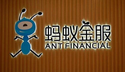 Foto Fintech Afiliasi Alibaba Diam-Diam Akuisisi Saham Startup Vietnam, Biar Bisa . . . .