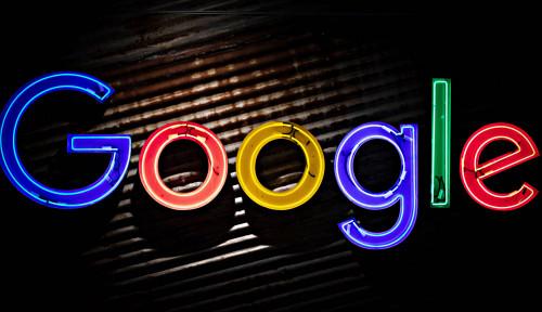 Foto Mbah Google Punya Rencana Besar Tahun Ini, Siap Gelontorkan Rp141 Triliun!