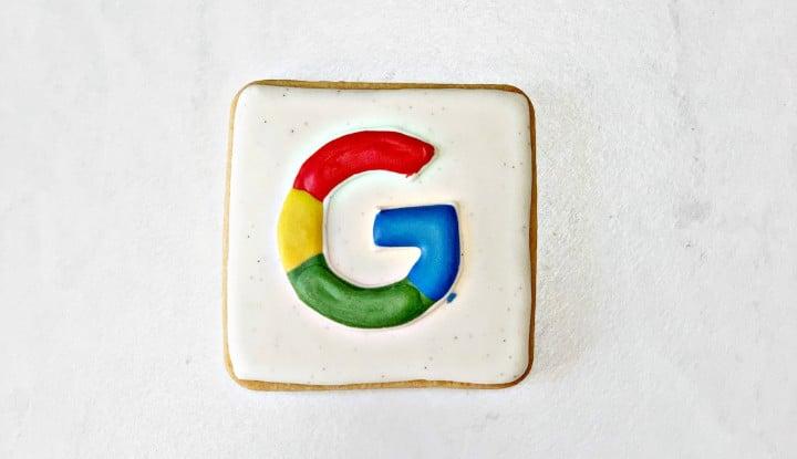 Google Meet Sentuh 50 Juta Unduhan, Apa Kabar Zoom?