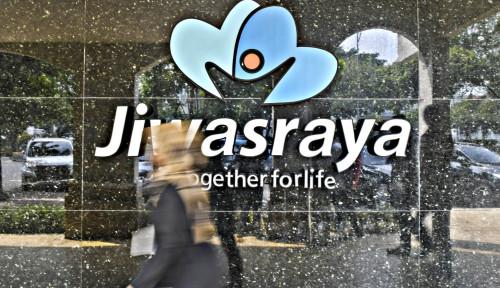 Foto PKS Ngotot Bentuk Pansus Jiwasraya: Panja Aja Gak Cukup