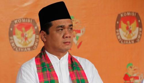 Bicara Prabowo Subianto dan Capres 2024, Gerindra: Dear PDIP, Bagi-Bagi Dong...