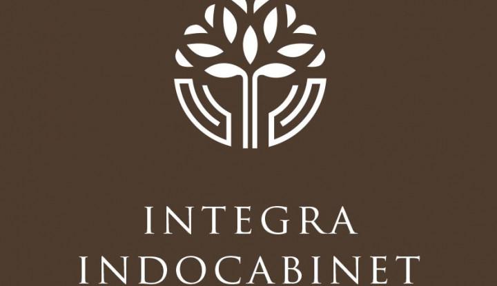 2020, PT Integra Indocabinet Targetkan Capaian Penjualan hingga Rp2,8 Triliun