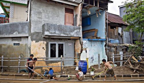 Foto Demokrat Serang Anak Buah Anies: Jangan Bikin Dagelan Pak...