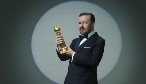 Foto Lengkap, Ini Daftar Pemenang Golden Globe Awards 2020