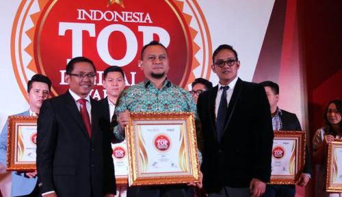 Strategi KFC Hadapi Gempuran Produk Impor dan Tantangan Digital