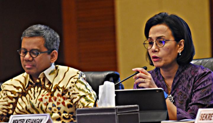 Sektor Perumahan Diyakini Dongkrak Pemulihan Ekonomi Nasional